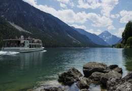 Reutte_Plansee_04