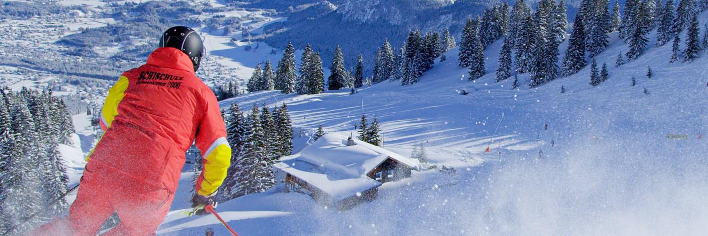 Reutte_Hahnenkamm_Fotos_10-Alpenhof-Wängle-Reutte-Tirol-e1421517426123